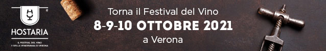 Hostaria Verona